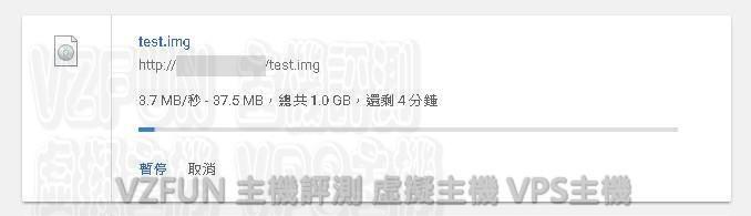 MWSnap16406-13, 16_41_12.jpg