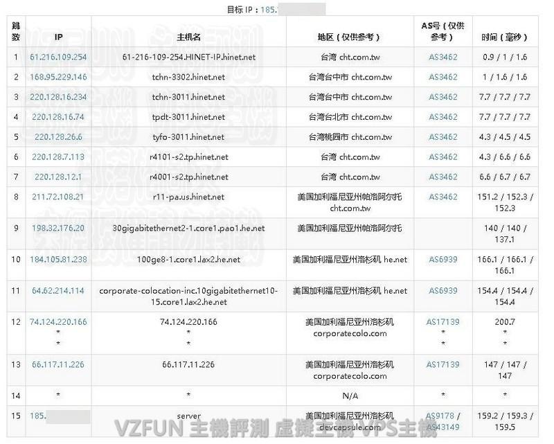 MWSnap16506-16, 13_42_56.jpg