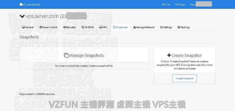 MWSnap29307-02, 14_15_21.jpg