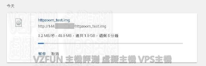 MWSnap23607-08, 20_19_32.jpg