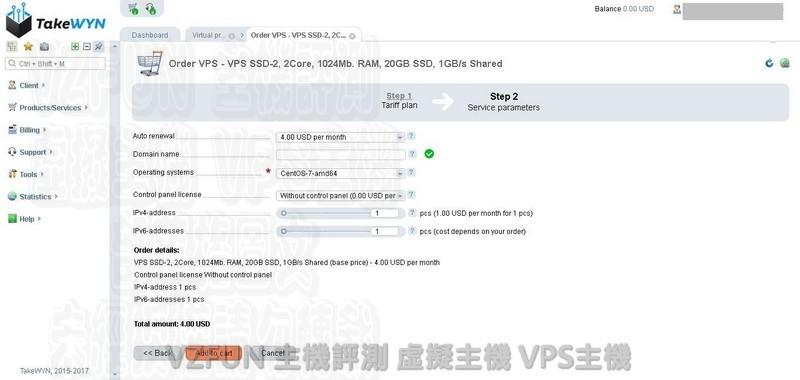 MWSnap25607-09, 04_21_00.jpg