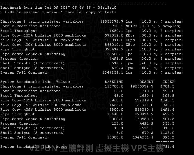 MWSnap26807-09, 11_45_03.jpg