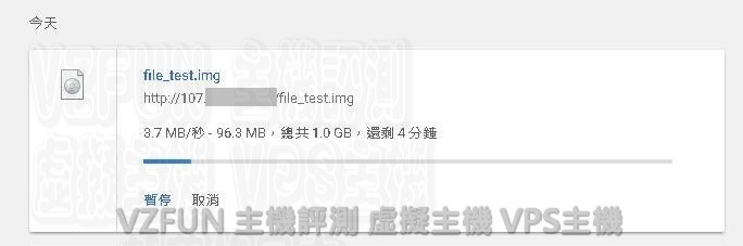 MWSnap23007-10, 02_20_09.jpg