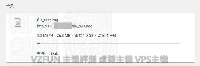 MWSnap25207-10, 15_33_08.jpg