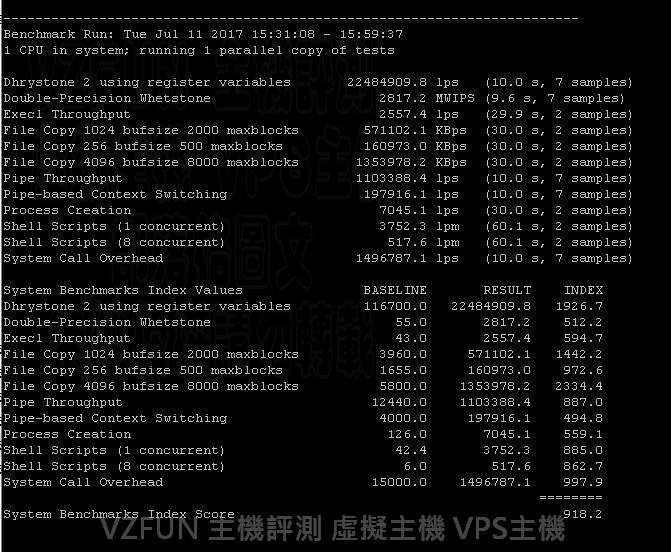 MWSnap29707-11, 21_03_47.jpg