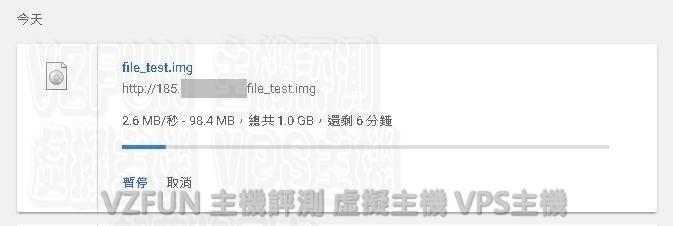 MWSnap30107-12, 01_06_55.jpg
