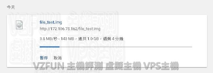 MWSnap33407-13, 00_19_41.jpg