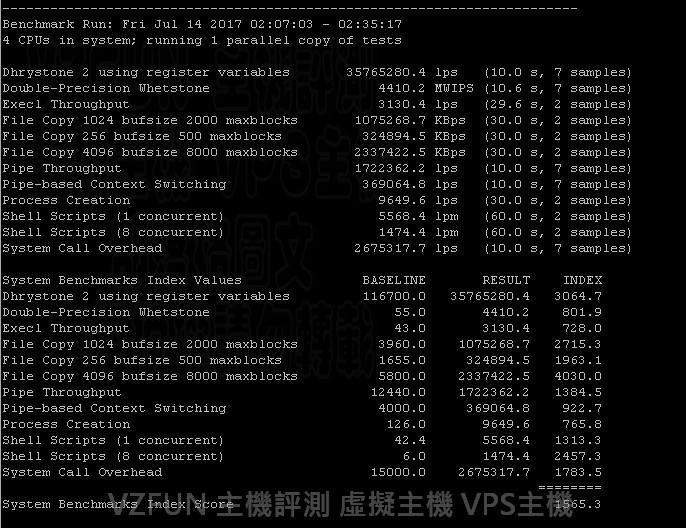 MWSnap35807-14, 19_12_28.jpg
