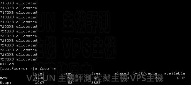 MWSnap38007-14, 19_39_49.jpg