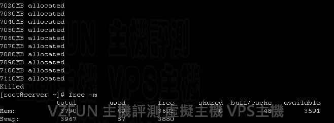 MWSnap38307-14, 19_48_11.jpg