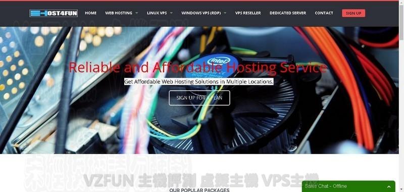 MWSnap45807-20, 04_39_31.jpg