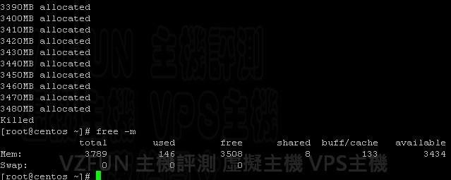 MWSnap48307-20, 15_09_24.jpg