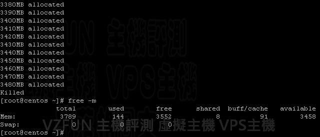 MWSnap48407-20, 15_10_22.jpg