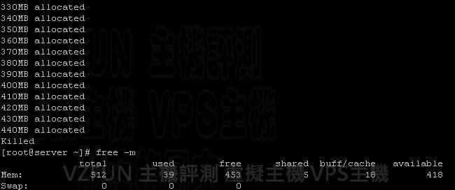 MWSnap51407-21, 02_52_44.jpg