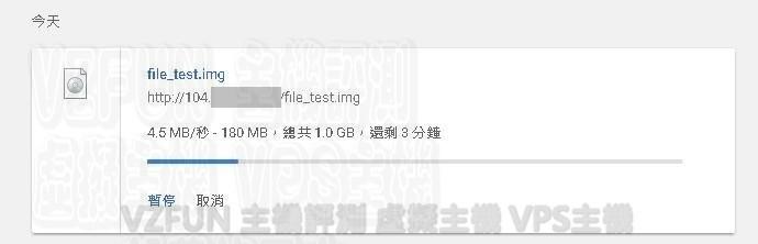 MWSnap52607-22, 00_24_56.jpg