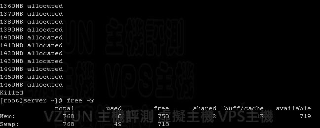 MWSnap54107-22, 01_06_08.jpg