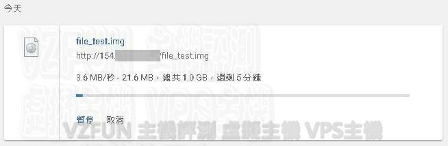 MWSnap69308-05, 08_58_39.jpg