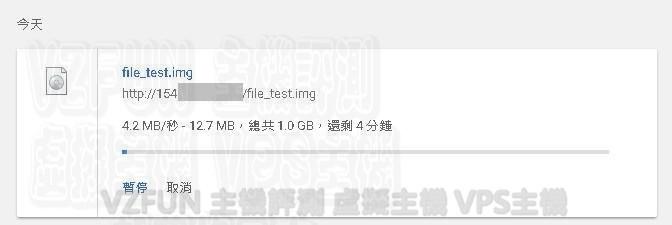 MWSnap69408-05, 08_59_14.jpg