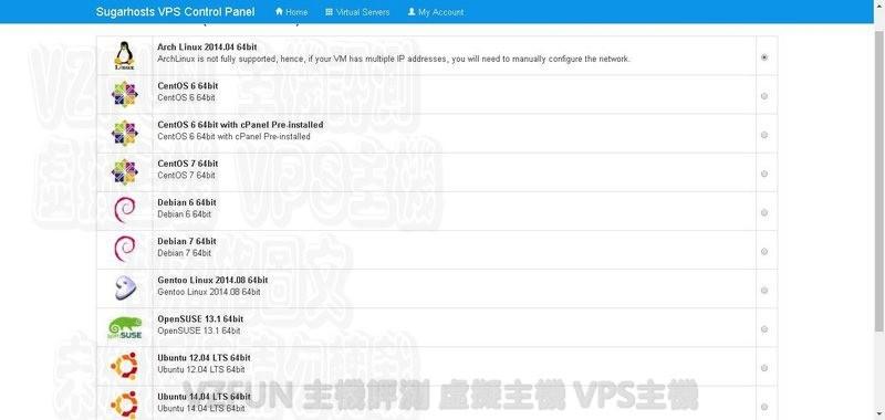 MWSnap74808-07, 17_32_24.jpg