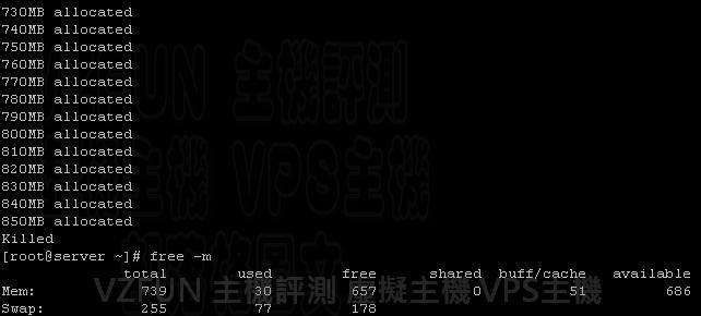 MWSnap76408-07, 22_00_23.jpg
