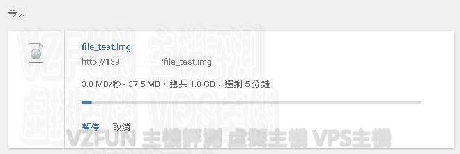 MWSnap73808-11, 14_09_25.jpg