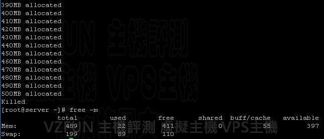 MWSnap74808-16, 11_55_18.jpg