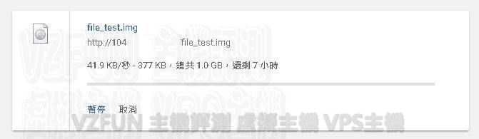 MWSnap77308-17, 14_13_17.jpg