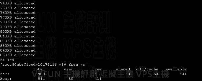 MWSnap79408-18, 01_33_37.jpg