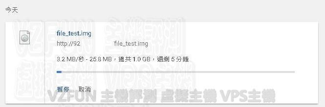 MWSnap79908-18, 03_16_46.jpg