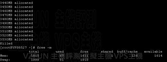 MWSnap81808-19, 14_22_22.jpg