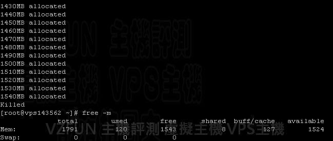 MWSnap86908-21, 05_01_16.jpg