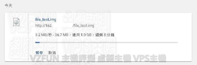 MWSnap89308-25, 21_48_23.jpg