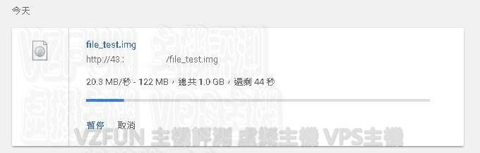 MWSnap91508-30, 14_30_38.jpg