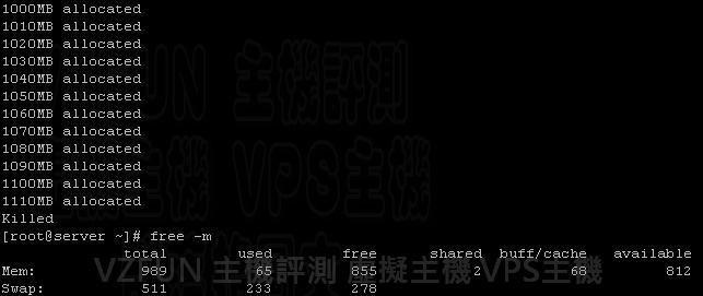 MWSnap90509-01, 23_24_05.jpg