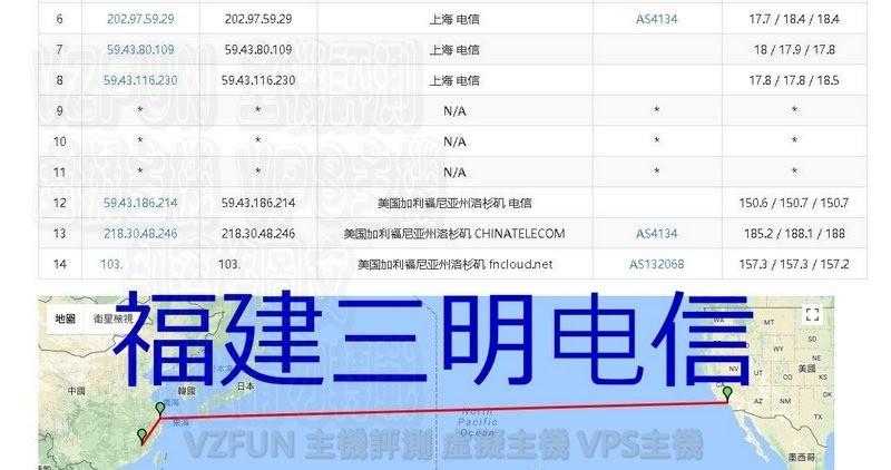 MWSnap01009-13, 08_10_00.jpg