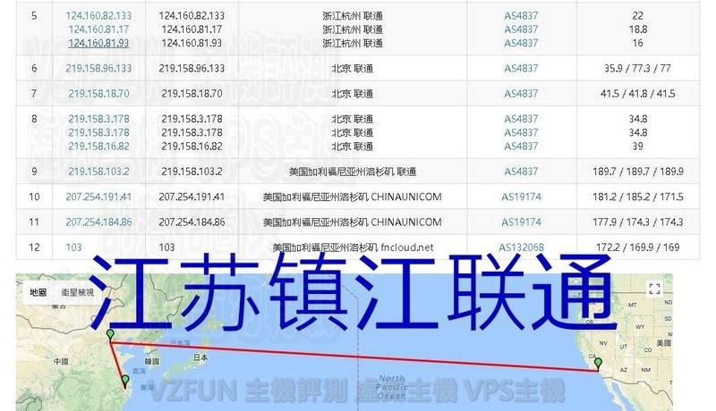 MWSnap01209-13, 08_13_36.jpg