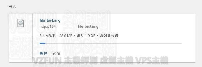 MWSnap99809-16, 23_19_10.jpg