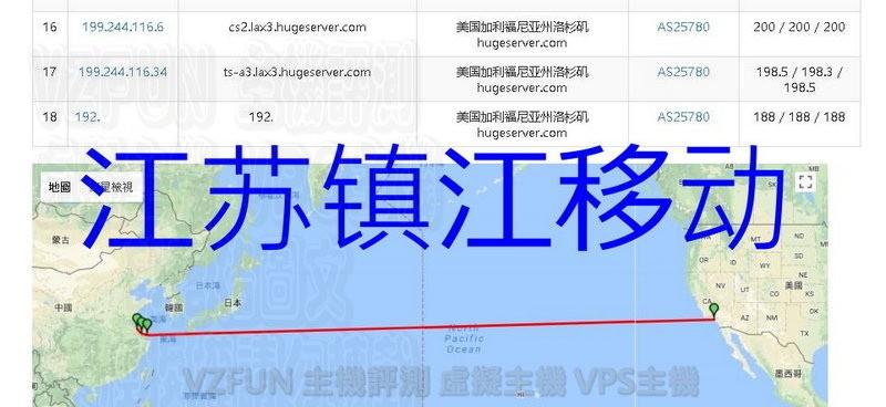 MWSnap09809-21, 14_51_46.jpg