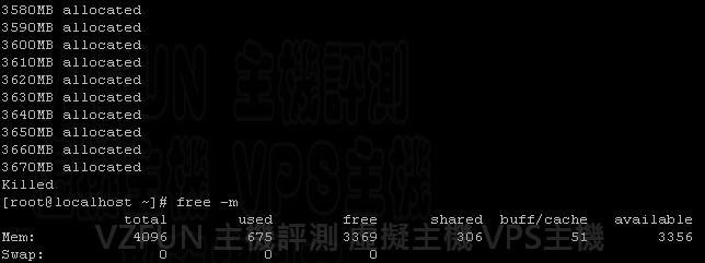 MWSnap12210-08, 08_49_28.jpg