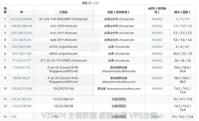 MWSnap15310-12, 14_36_15.jpg