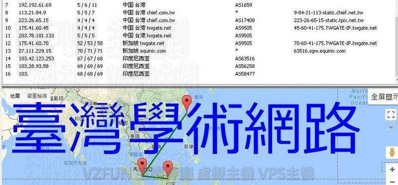 MWSnap16310-12, 14_49_33.jpg