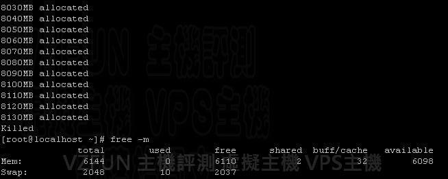 MWSnap19510-16, 10_21_06.jpg