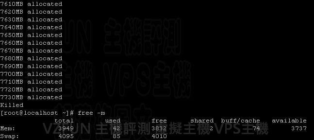 MWSnap20510-16, 13_21_47.jpg