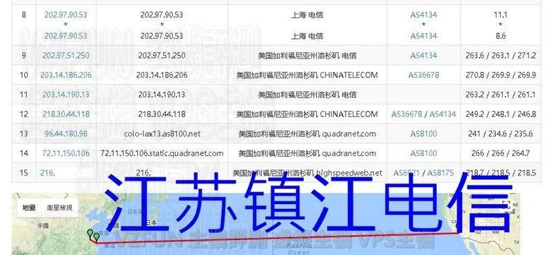 MWSnap23610-20, 14_17_41.jpg