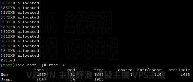 MWSnap25610-23, 01_02_08.jpg
