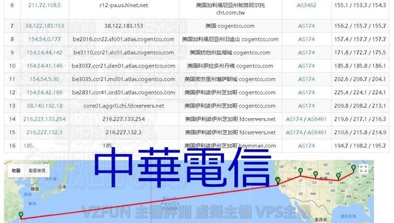 MWSnap27210-25, 14_28_37.jpg