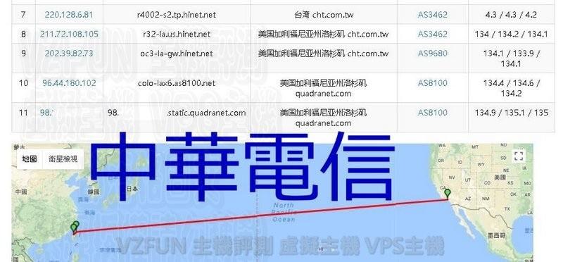 MWSnap24810-27, 08_29_23.jpg
