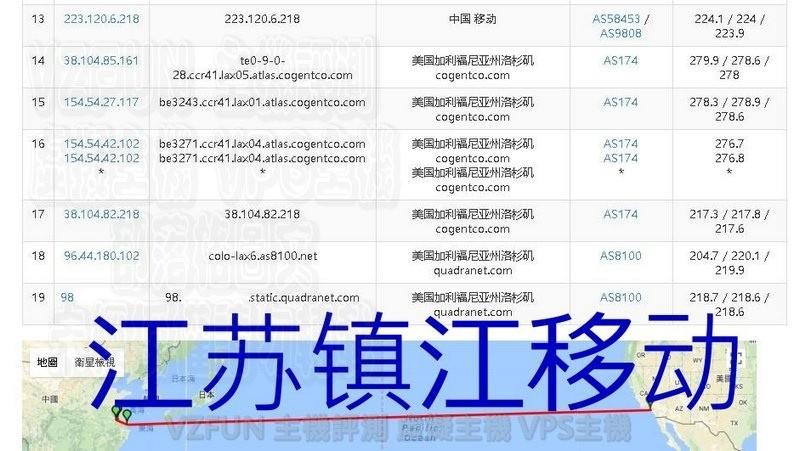 MWSnap25210-27, 08_38_05.jpg