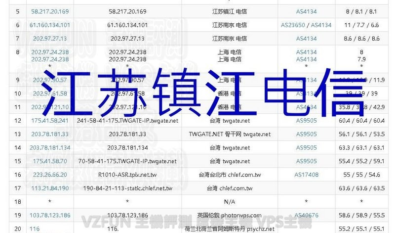 MWSnap28110-27, 14_26_48.jpg