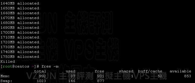 MWSnap28210-30, 10_09_56.jpg